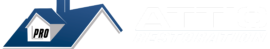 pro-atticrestoration-logo 2
